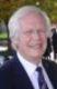 OUR STRATEGIC PARTICIPANT - Rod CUSENS - Your Business Consultant Extraordinaire